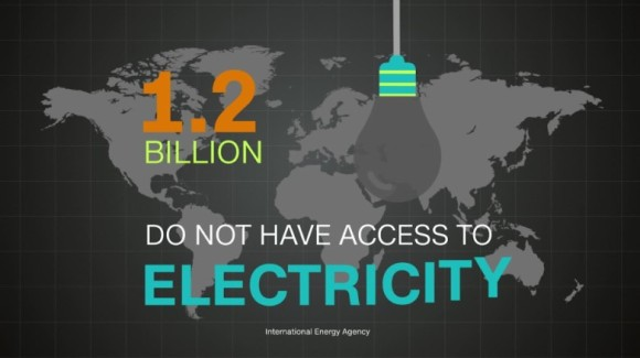 160229160154-africa-view-electricity-spc-00000926-exlarge-169