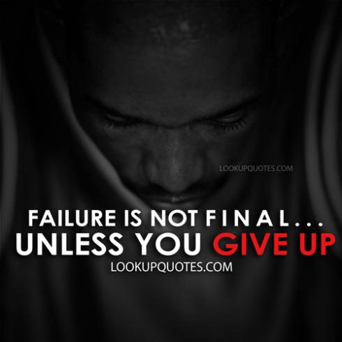 never_give_up_quotes